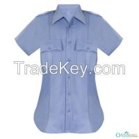 Australian Navy Security Shirt Uniforms