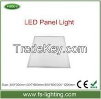 2015 new model 72W 600*1200 led square panel light 3 Years Warranty
