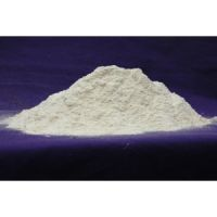 Gamma Oryzanol / Oryzanol