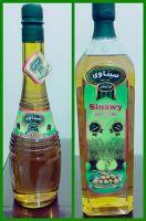 Olive Oil (Sinawy)