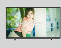 "NEW LED TV, SKD LED TV, 42"",Slim-bezel with aluminum alloy in hot sales"