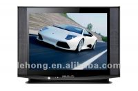 OEM Brand new color television with best price
