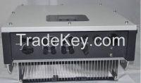 inverter On-grid inverter Hybrid Inverte off-grid inverter