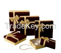 2-pc paper box