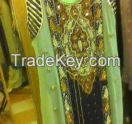 Ladies Dresses All type of dresses wedding, casual, formal, party etc