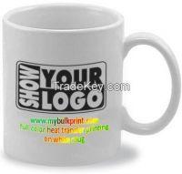 magic mugs/Normal mugs