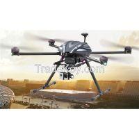 Walkera QR X800 Quadcopter RTF Devo 10 Radio WALQRX800DEVO10