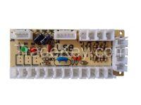 PC joystick PCB, USB joystick PCB with wires, USB controls to Jamma arcade games
