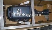 Used Yamaha 75 hp 75hp Outboard Motor Engine