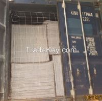 PVC Foam Board Sheets for