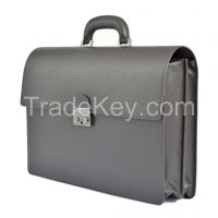 Briefcase model FACILITY