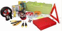 2015 NEW car emergency kit