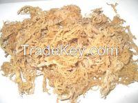 Dried Cottonii Seaweed