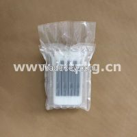 air bag for smartphones