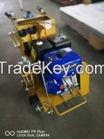 HISAKI ROAD CUTTER MACHINE