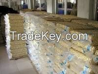 best grades Cashew nuts ready for sales