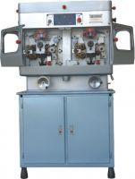 CH-1500 Duplex Diamond Cutting Machine