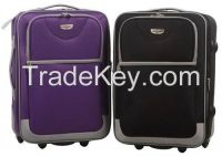 2015 best luggage bags and cases for trip/business/leisure and sports