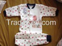 QiXia clothing
