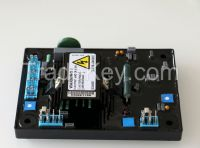 Half-wave Single Phase Controlled Thyristor Type AVR SX460