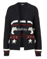 girl's Jackets &