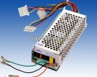 switching power supply, LED lamp driver, power boards,