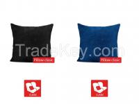 Car Pillow Cushions