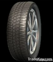As same as Good Year car  tyre qality at most competitive price