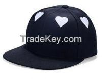 Fashion Design Snapback Hats Wholesale