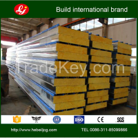 glass wool sandwich panel cost sandwich panels for roof