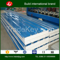EPS Sandwich panel price for wall and roof