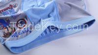Modal Boys Underwear  Boys-101