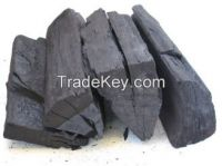 Charcoal, 40% Discount