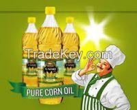 Corn Oil, 40% Discount