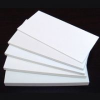 Xingbang supply pvc foam board
