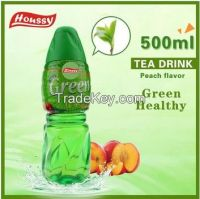 New Drink Large Volume 1000ml Coconut Beverage for Export