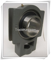 All kinds of pillow block bearing