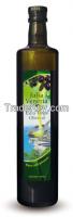 100% Extra-virgin olive oil