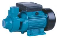 clean  water pump  IDB-35   0.5HP / 0.37KW
