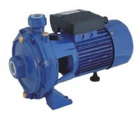SCM2 Series Two Stages Centrifugal Pump