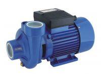 DKM sewage centrifugal pump