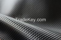 A grade PVC leather