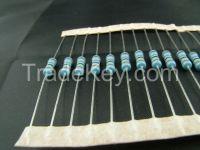 Metal Film Resistor 5w