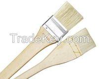 High Quality Paint Brush