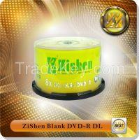 Worldwide Best Sale 8.5 Gb Dvdr Dl