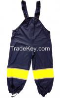 Hot Sale Rain-proof Pants