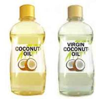 Sri lankan organic vergin coconut oil and product