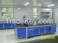 laboratory furniture/office furniture/