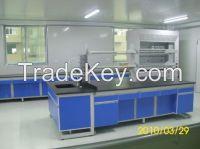 laboratory furniture/office furniture/