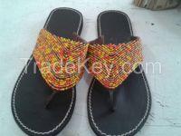 African Skin craft